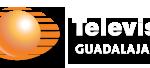 Live TV television in Guadalajara