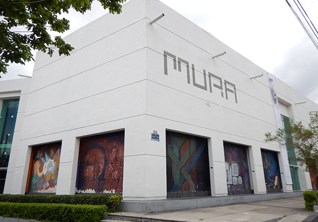 guadalajara museos; Que hacer en Guadalajara; what to do in guadalajara; guadalajara museums; museos en gdl; guadalajara mexico;